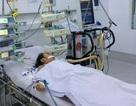 Kịch tính ca bệnh viêm cơ tim tối cấp, chết lâm sàng gần 1 giờ