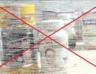 Triệt phá băng nhóm sản xuất thực phẩm chức năng giả