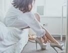 10 bài học quý giá chỉ có thể nhận ra sau khi chia tay