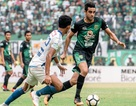 Indonesia nhập tịch ngôi sao Brazil chuẩn bị cho vòng loại World Cup