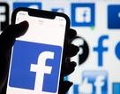Facebook chính thức nhận án phạt 5 tỷ USD, bị siết chặt quyền quản lý dữ liệu người dùng