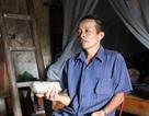 Kỳ lạ làm chục mâm cỗ, ăn uống linh đình 'cúng' người sống ở Bắc Giang