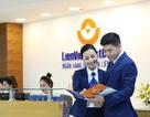 Kết thúc 6 tháng đầu năm, LienVietPostBank đạt gần 59% mục tiêu lợi nhuận 2019