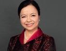 Phụ nữ làm về… điện, nữ đại gia Nguyễn Thị Mai Thanh đang kinh doanh thế nào?