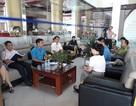 Hải Phòng: Ra quân, kiểm tra việc thực thi Luật phòng chống tác hại thuốc lá