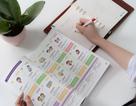 Giỏi tiếng Anh ngay tại nhà: liệu người đi làm bận rộn còn có cơ hội?