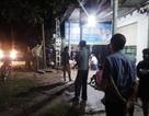Nam thanh niên bị đâm tử vong trên quốc lộ trong đêm
