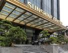 """Sunshine Center -  căn hộ đô thị thỏa cơn khát """"ở sang, sống thoáng"""""""