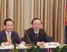 """""""Việt Nam đã thực hiện nhiều giải pháp để hạn chế ô nhiễm không khí"""""""