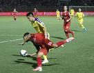 """V-League 2019: TPHCM """"đầu hàng"""" trong cuộc đua vô địch?"""