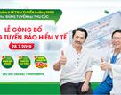 Tư vấn trực tuyến về Thông tuyến Bảo hiểm Y tế tại Thu Cúc cơ sở 2