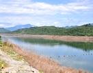 Nắng nóng, nhiều hồ thủy điện dưới mực nước chết