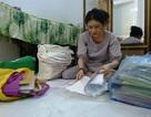 Bài 8: Lá đơn đẫm nước mắt gửi đến Bí thư Tỉnh ủy Kiên Giang!