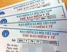 Đề xuất vợ liệt sĩ tái giá được hỗ trợ thẻ bảo hiểm y tế
