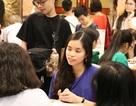 Hai du học sinh Việt xuất sắc chia sẻ bí quyết chọn ngành, thực tập việc làm tại Mỹ