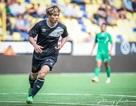 Công Phượng dự bị, Sint Truidense để thua trước đội chiếu dưới