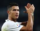 "C.Ronaldo kiếm gần 1 triệu USD cho mỗi lần ""sống ảo"""