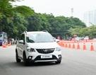 Chọn xe đô thị an toàn, chọn VinFast Fadil