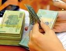 Lãi suất huy động tăng cao, ngân hàng vay nhau 76.000 tỷ đồng mỗi ngày