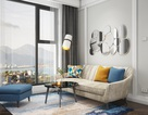 Altara Residences Quy Nhơn - dự án đầu tư tốt nhất trên thị trường bất động sản Việt Nam