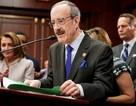 Chủ tịch Ủy ban Đối ngoại Hạ viện Mỹ yêu cầu Trung Quốc ngừng vi phạm chủ quyền Việt Nam