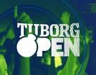Tuborg Open 2019 – Dự án âm nhạc truyền cảm hứng toàn cầu