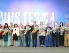 3.023 giáo viên Anh ngữ Việt Nam và trong khu vực tham gia VUS TESOL 2019