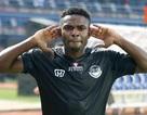 Đội tuyển Indonesia triệu tập cầu thủ nhập tịch gốc Nigeria