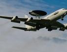 Venezuela cáo buộc máy bay do thám Mỹ xâm nhập không phận