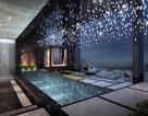Tỷ phú người Anh tiếp tục mua căn nhà đắt thứ nhì Singapore hơn 33 triệu đô la Mỹ