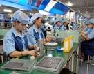 Thủ tục đăng ký tham gia BHXH cho người lao động