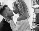 Leona Lewis cưới vũ công Dennis Jauch