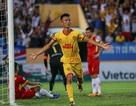 Nam Định khiến SL Nghệ An phải ôm hận ở Thiên Trường