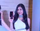 Xiaomi ra mắt loạt smartphone mới tại Việt Nam, giá từ 2,4 triệu đồng