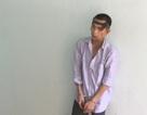 Vụ dùng súng bắn người tình: Bắt giữ đối tượng giúp nghi can giết người bỏ trốn