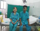 Bệnh viện Đà Nẵng lần đầu khám sức khỏe định kỳ miễn phí cho người hiến tạng