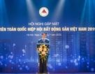 Chủ tịch Hà Nội Nguyễn Đức Chung: Thị trường bất động sản Hà Nội còn dư địa rất lớn