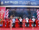 Đại siêu thị gốm sứ BatTrang Family chính thức có mặt tại Tĩnh Gia - Thanh Hóa
