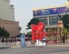 Hơn 380 người Trung Quốc tham gia đường dây đánh bạc khủng ở Hải Phòng