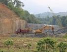 Thủy điện của vợ PGĐ Sở nắn dòng: Cam kết khắc phục tình trạng thiếu nước