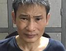 Hà Nội: Đối tượng cầm gạch đập trúng đầu CSGT khai gì?