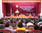"""Quảng Ninh lần đầu tiên thực hiện kỳ họp """"không giấy tờ"""""""