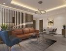 Chung cư Housinco Premium: Sức hút từ thiết kế hoàn hảo giữa trung tâm đô thị hàng đầu Thủ đô