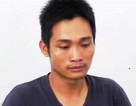 Bắt tạm giam bị can vụ cha giết con rồi ném xác xuống sông Hàn