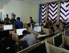 Bộ Công an thông tin vụ bắt 380 người Trung Quốc trong đường dây đánh bạc khủng