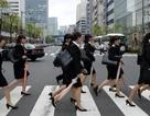 Số lượng phụ nữ đi làm tại Nhật Bản lần đầu đạt mức 30 triệu người