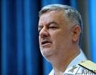 """Nga - Iran sắp tập trận tại """"điểm nóng"""" vịnh Ba Tư"""