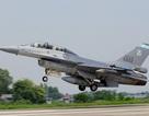 Đài Loan thử 117 tên lửa sau khi Trung Quốc tổ chức tập trận