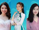 14 cô gái tài sắc Việt trên chuyến tàu giao lưu Đông Nam Á - Nhật Bản