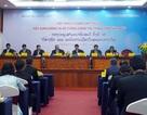Việt Nam - Lào tổ chức hội thảo xây dựng Đảng và hệ thống chính trị